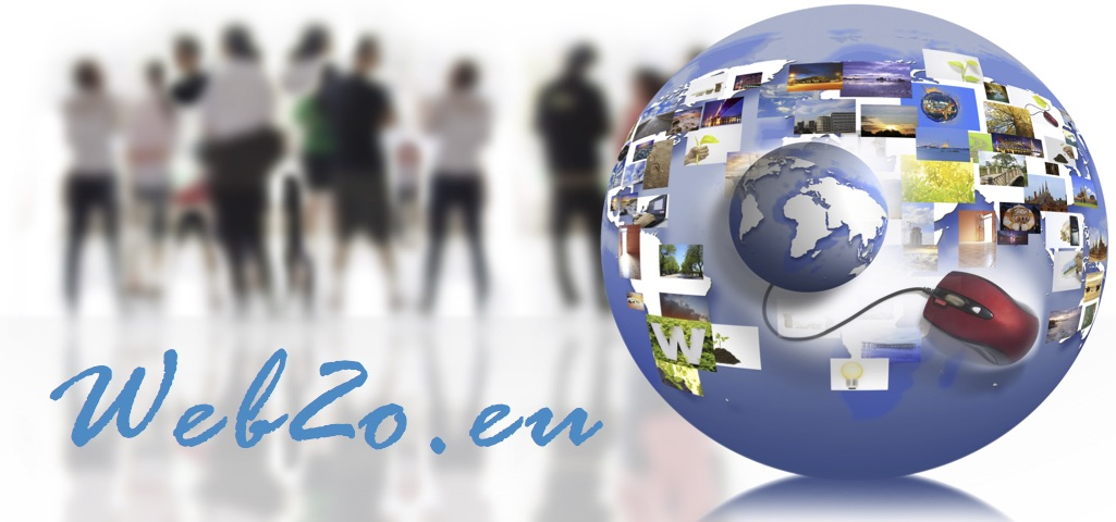 Web2o